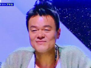 あやか パクジニョン NIZI Projectの新井彩花に対する韓国の期待感が凄い件